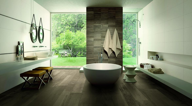 Houtlook tegels piastrelle casa tegels hoge kwaliteit goede prijs