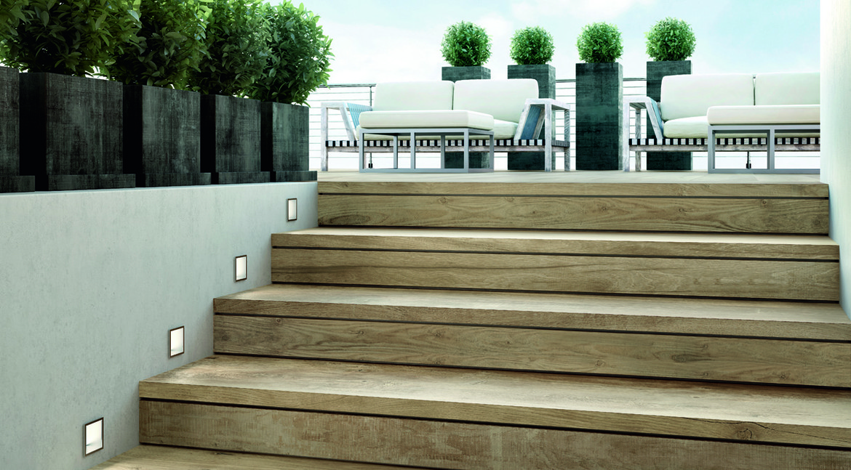 Houtlook Tegels Buiten : Houtlook tegels piastrelle casa tegels hoge kwaliteit