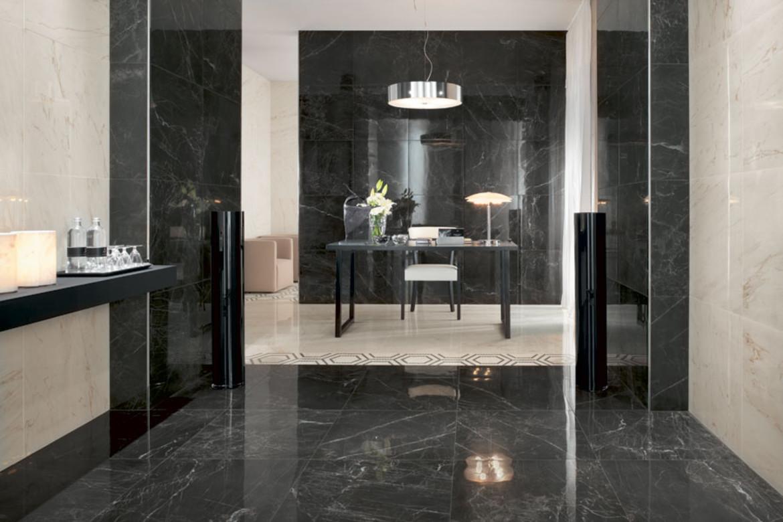 Marmer Tegels Badkamer : Marmerlook tegels piastrelle casa tegels hoge kwaliteit goede