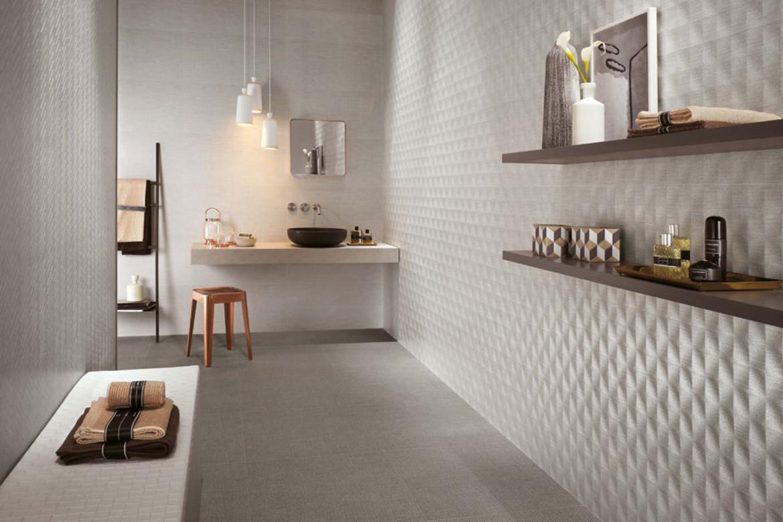 Reli f tegels piastrelle casa tegels hoge kwaliteit goede prijs - Piastrelle bagno 30x60 ...